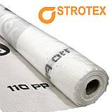 Супердифузійна мембрана Strotex, фото 7