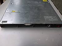 СЕРВЕР HP ProLiant DL320 G6 (Intel® Xeon® 5502 /16GB DDR3 ECC/VIDEO INTG/ NO HDD  )