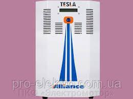 Стабилизатор напряжения ALLIANCE ALT-8 Tesla