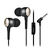 Навушники Hoco M19 Drumbeat Universal Black