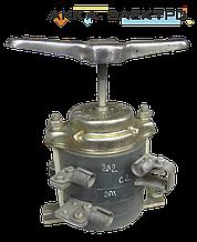 Пакетный переключатель ПП2-100/Н2 М3