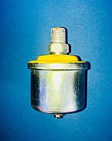 Датчик тиску масла ММ-358 Газ-53