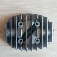 Крышка клапана компрессора 42х42 мм
