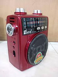 Радиоприемник FP-1326U