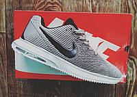 Кроссовки мужские в стиле Nike Air Zoom Pegasus 34 2019  (размеры в описании)
