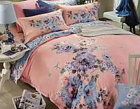 Комплект постельного белья Tencel & Kashemir 08624
