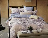 Комплект постельного белья Tencel & Kashemir 08657