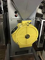 Микромельница для сахарной пудры ММ-10
