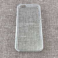 Накладка Cellular Line Invisible iPhone 5s/SE transparent+пл EAN/UPC: 801808017102