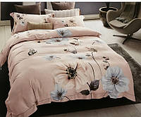 Комплект постельного белья Tencel & Kashemir 08736