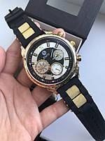 Часы BMW спортивные