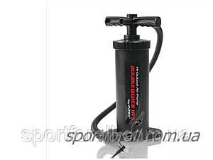 Ручной насос для надувания Intex 68605