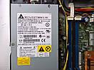 СЕРВЕР Intel SR1530AH /CORE 2 DUO /2GB RAM /HDD -/DVD  формат 1U, фото 6