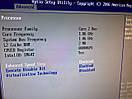 СЕРВЕР Intel SR1530AH /CORE 2 DUO /2GB RAM /HDD -/DVD  формат 1U, фото 7