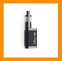 Электронная сигарета Lss  box 20W!Опт