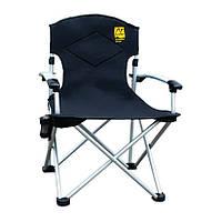 Раскладное кресло для отдыха Tramp TRF-004, фото 1