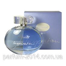 Чоловіча парфумована вода Christian INSPIRATION 75 ml