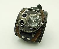 Часы u-boat 21
