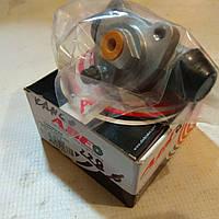 Робочий тормозний циліндр задній Renault Kangoo (барабан -228мм) C5R059ABE