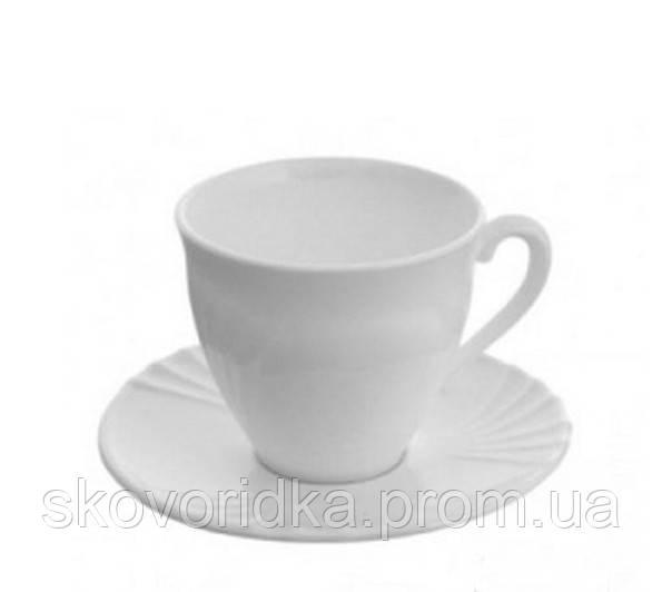 Lum Cadix Набор чайный 220мл-12пр