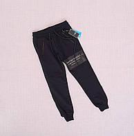 Спортивные штаны для мальчика на возраст 14лет Турция;