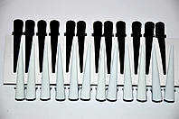 Маленькие Заколки-стрелы для волос (24 шт)