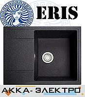 CORA - ERIS Кухонная мойка из искусственного камня + подарок