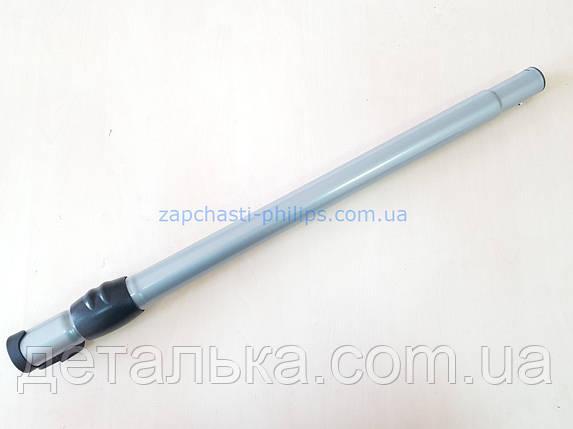 Труба для пылесоса Philips, фото 2