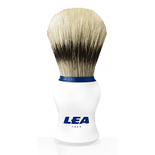 Помазок для бритья LEA