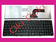 Клавиатура Asus 04GN0K1KRU00-1 04GN0K1KRU00-2 04GN0K1KRU00-3 04GN0K1KRU00-6 04GN0K1KRU10-2 04GN0K1KUS00-1