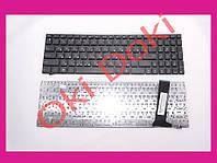 Клавиатура Asus N56VJ N56VM N56VV N56VZ N76VB N76VJ N76Vm N76VZ