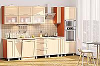 Кухонный гарнитур КХ-430