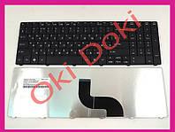 Клавиатура Acer 8572ZG P253-E P253-M P253-MG P453 P453-M P453-MG