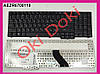 Клавиатура Acer 9J.N8782.F0R 9J.N8782.P0R 9J.N8782.POR 9J.N8782.R0R 9J.N8782.T0R 9J.N8782.U0R AEZR6700010