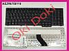 Клавиатура Acer KB.TBG01.007 KBACF07001 KBTBG01007 mp-07a53su-442 MP-07A53SU-698 MP-07A53SU-920 NSK-AF301