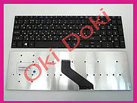 Клавиатура Acer 5755 60.M1KN1.023 60.M1PN1.015 60.M81N1.005 60.M81N1.006 60.M81N1.008 60.M81N1.009