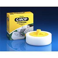 Кружки для палировки G-MOP