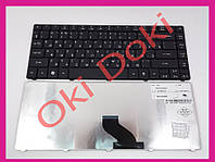 Клавиатура Acer 4745G 4745Z 4750G 4752G 4752Z 4752ZG 4810T 4810TG 4810TZ 4810TZG 4820T 4820TG 4820TZG 5935G