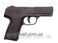 Пневматический пистолет Gamo PX-107