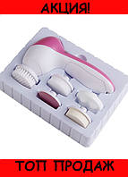 Массажер для лица Beauty Care Massager AE-8782!Хит цена, фото 1