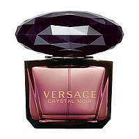 Versace Crystal Noir Парфюмированная вода 90 ml