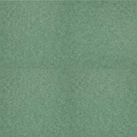 DLW Armstrong 65113-106 Scala Looselay basic shade green свободнолежащая виниловая плитка, фото 1