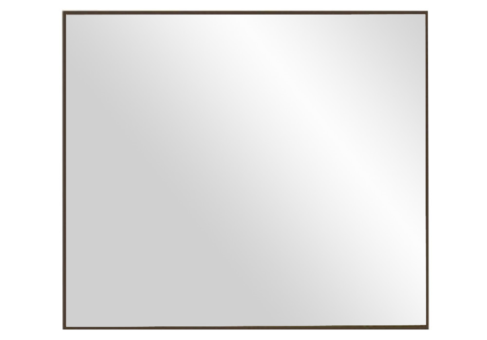 """Спальня , спальный гарнитур """"Круиз"""" зеркало"""