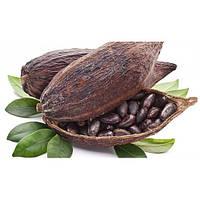 Масло какао-бобов сыродавленное, 250 мл