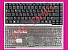 Клавиатура Samsung P510 P560 R39 R40 R41 R503 R505 R508 R509 R560 R58 R60 R60+ R70 V072260AS1