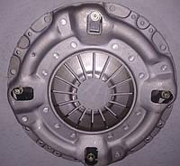 Диск нажимной (корзина сцепления) в сборе с кожухом FAW 1051