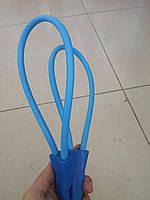 Электрическая сушилка для обуви (Гибкая)