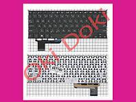 Клавиатура Asus 0KNB0-1103RU00 0KNB0-1103UK00 0KNB0-1103US00 0KNB0-1120RU00 0KNB0-1120UK00 0KNB0-1120US00