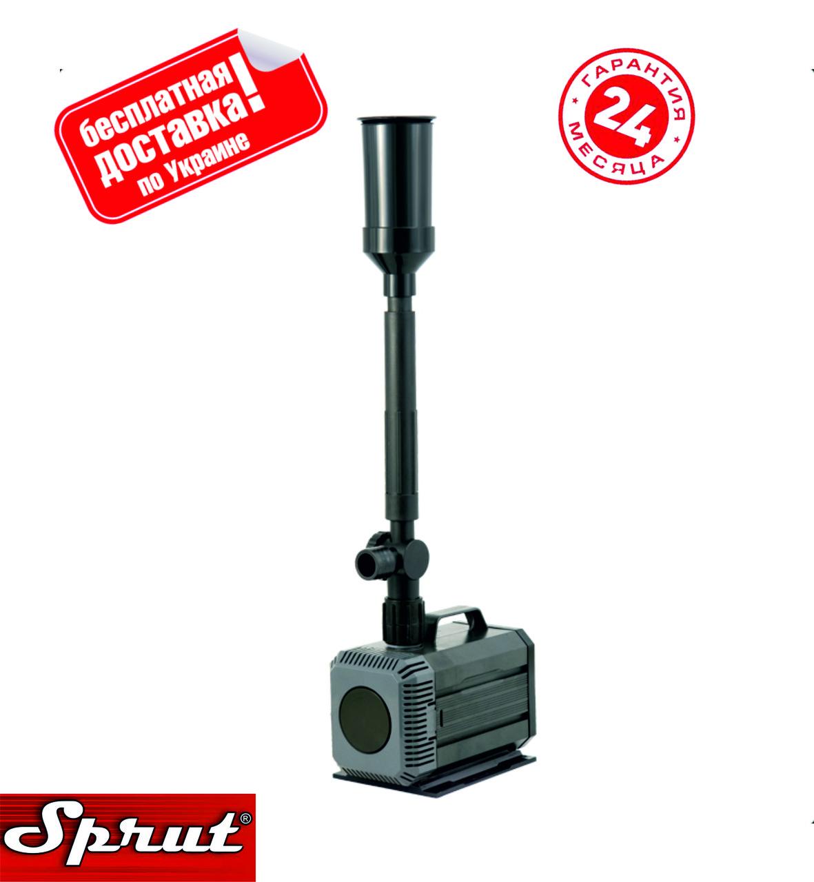 Насос для фонтанов и прудов Sprut FSP 4503