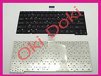 Клавиатура Sony Vaio SVT13 SVT14 SVT4117CX SVT4126CXS